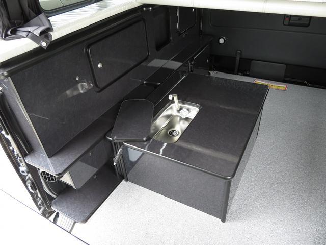 「トヨタ」「ハイエース」「その他」「北海道」の中古車9