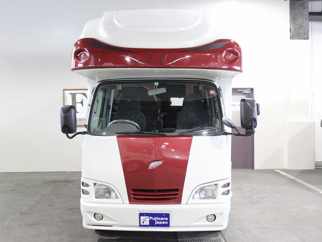 「トヨタ」「カムロード」「トラック」「北海道」の中古車25