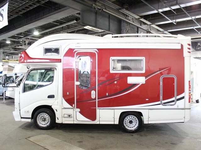 「トヨタ」「カムロード」「トラック」「北海道」の中古車32