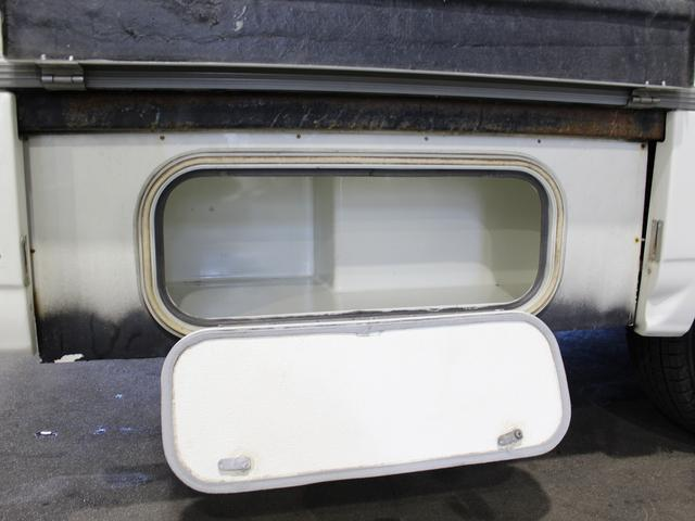 「トヨタ」「カムロード」「トラック」「北海道」の中古車36