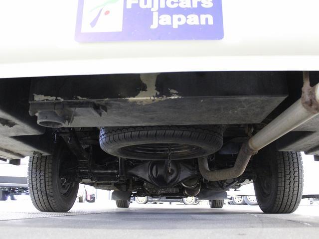 「トヨタ」「カムロード」「トラック」「北海道」の中古車40