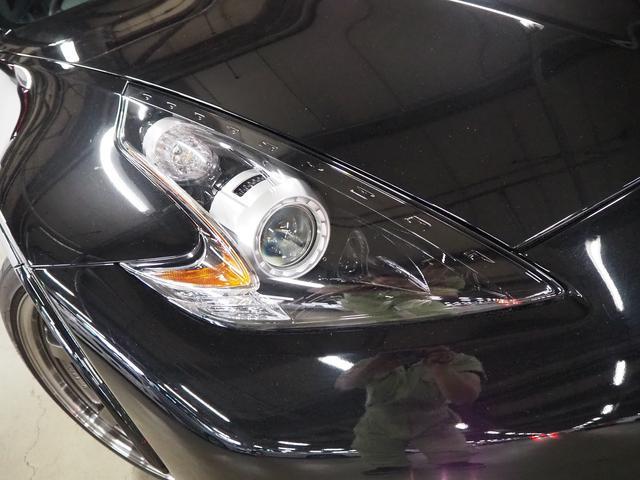 「日産」「フェアレディZ」「クーペ」「北海道」の中古車36