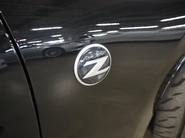 「日産」「フェアレディZ」「クーペ」「北海道」の中古車42