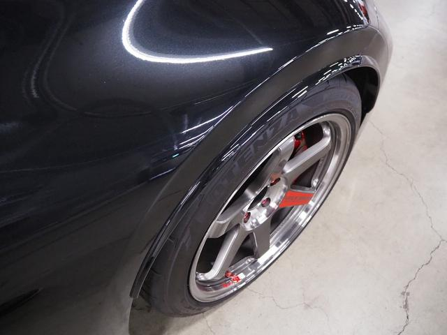 「日産」「フェアレディZ」「クーペ」「北海道」の中古車43