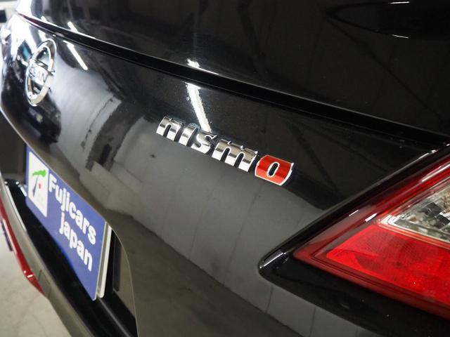 「日産」「フェアレディZ」「クーペ」「北海道」の中古車45