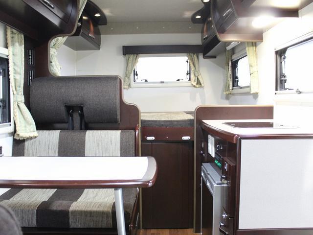 「トヨタ」「カムロード」「トラック」「北海道」の中古車3
