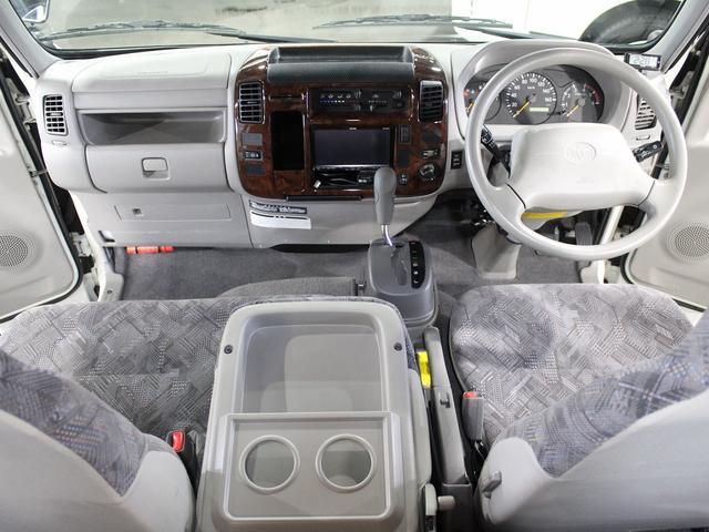「トヨタ」「カムロード」「トラック」「北海道」の中古車19