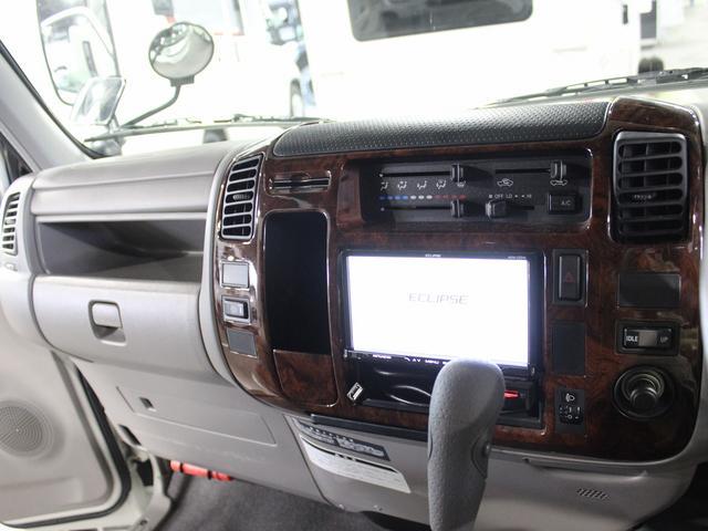 「トヨタ」「カムロード」「トラック」「北海道」の中古車21