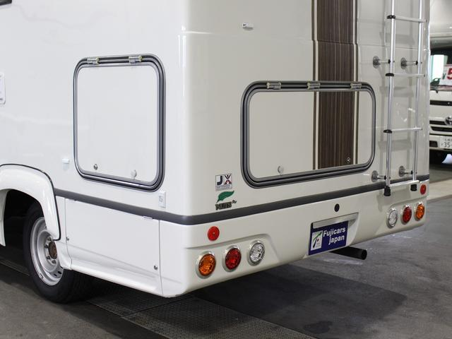 「トヨタ」「カムロード」「トラック」「北海道」の中古車33