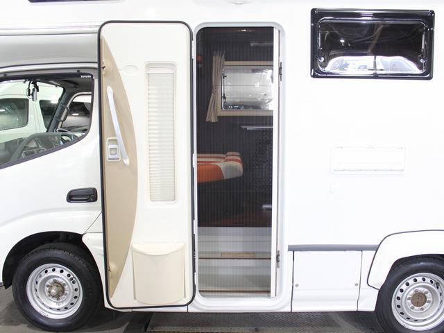 「トヨタ」「カムロード」「トラック」「北海道」の中古車37