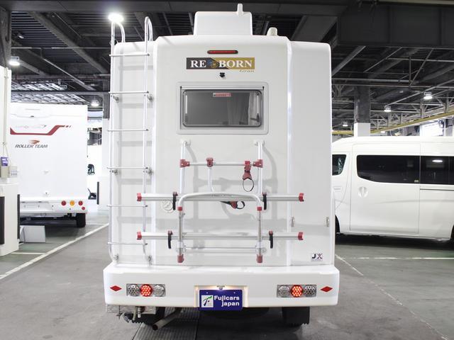 「マツダ」「ボンゴトラック」「トラック」「北海道」の中古車28
