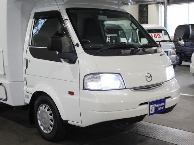 「マツダ」「ボンゴトラック」「トラック」「北海道」の中古車29