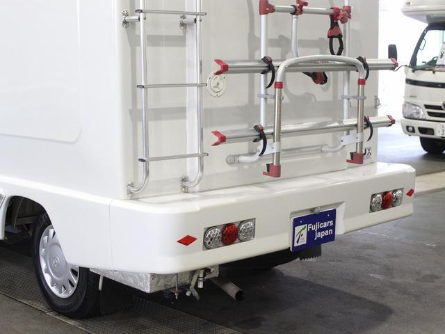 「マツダ」「ボンゴトラック」「トラック」「北海道」の中古車32