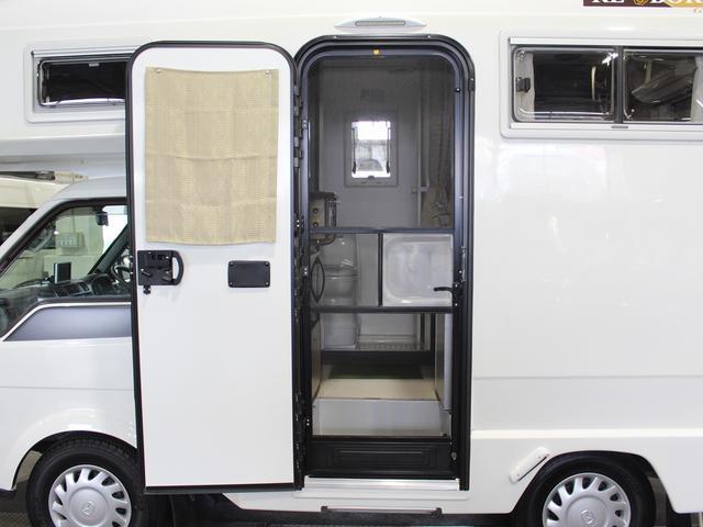 「マツダ」「ボンゴトラック」「トラック」「北海道」の中古車36