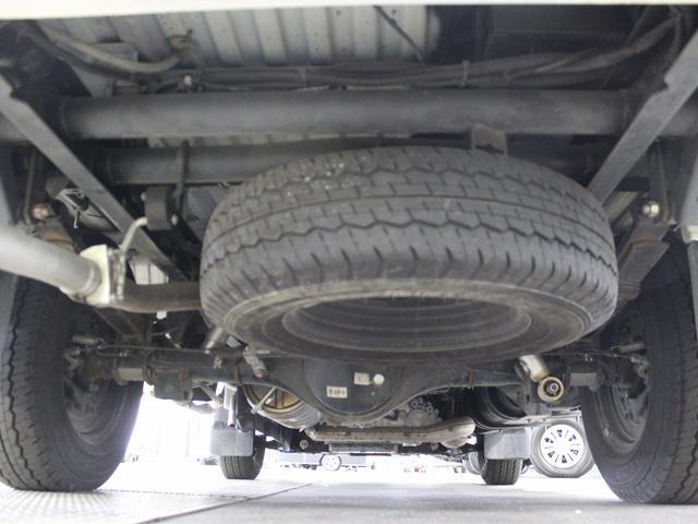 「マツダ」「ボンゴトラック」「トラック」「北海道」の中古車40