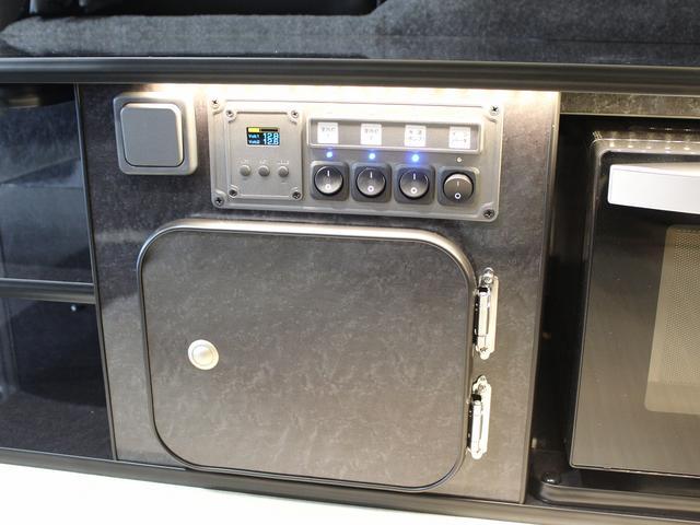 「日産」「NV350キャラバン」「その他」「北海道」の中古車11