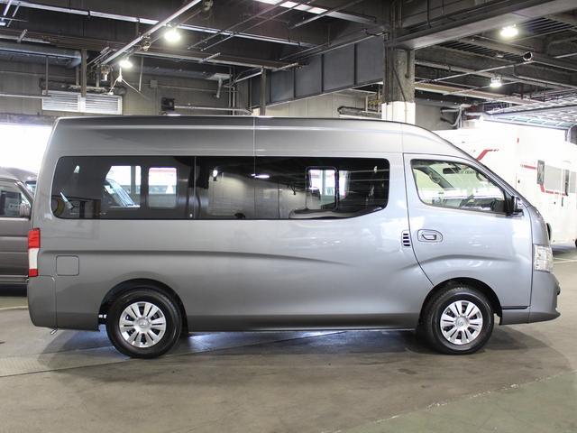 「日産」「NV350キャラバン」「その他」「北海道」の中古車33