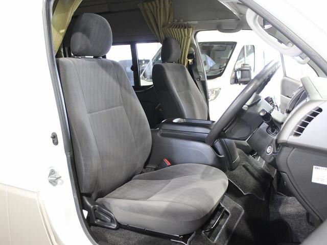 「トヨタ」「ハイエース」「その他」「北海道」の中古車28