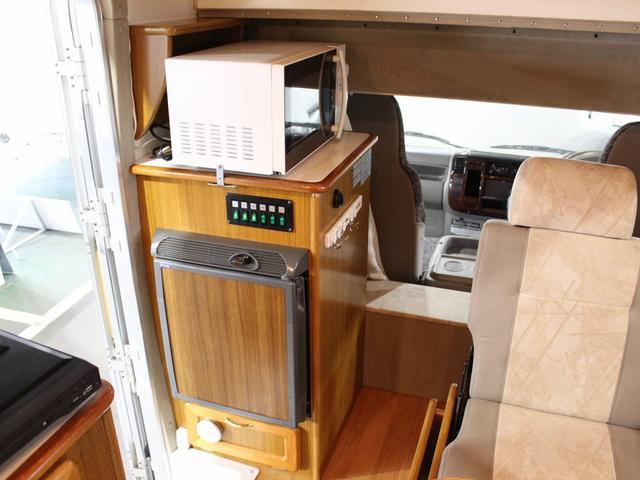 「トヨタ」「カムロード」「トラック」「北海道」の中古車10