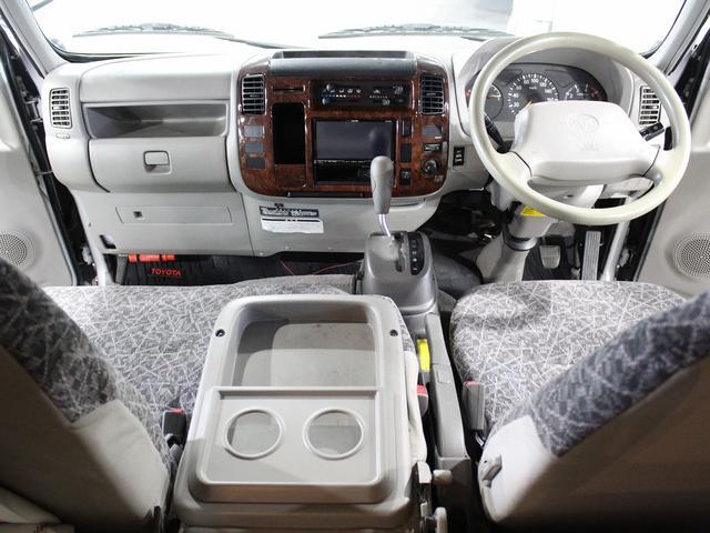 「トヨタ」「カムロード」「トラック」「北海道」の中古車20