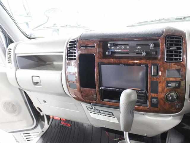 「トヨタ」「カムロード」「トラック」「北海道」の中古車22