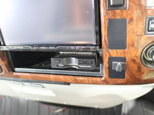 「トヨタ」「カムロード」「トラック」「北海道」の中古車24