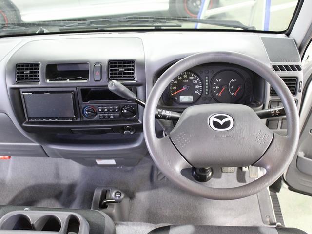 「マツダ」「ボンゴトラック」「トラック」「北海道」の中古車24