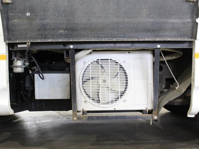 「マツダ」「ボンゴトラック」「トラック」「北海道」の中古車38