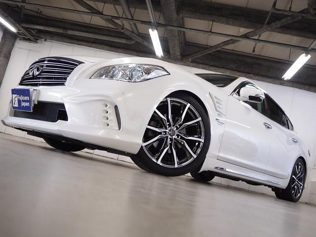 ワンオーナー、禁煙車、特別仕様車、限定車、カスタム等の魅力ある中古車が多数在庫!仕入れの専門部隊が熟練された目利きで仕入れ、お値打ち価格でご提供いたします!