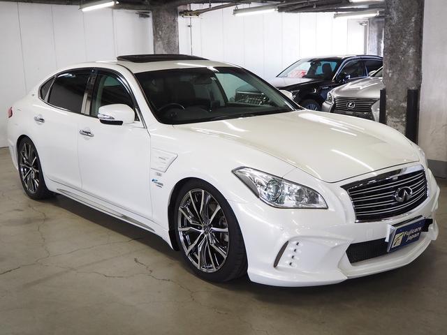 フジカーズジャパンではほぼ毎日新しいお車が入庫しております♪
