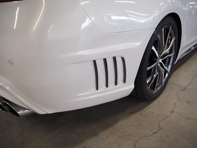 フジカーズジャパンはセダン、スポーツカー、クロカン、SUV、キャンピングカー、トレーラー、福祉車両、トラック等専門性に特化した商品を揃えております☆