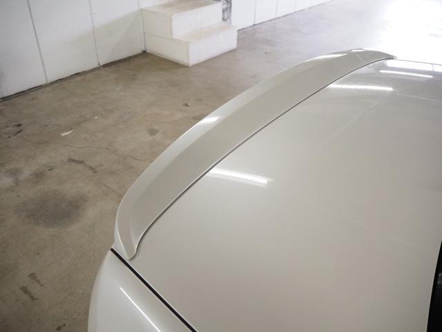 駆動方式や装備内容にこだわった高級車・SUV ・スポーツカー等を中心に展示しています♪