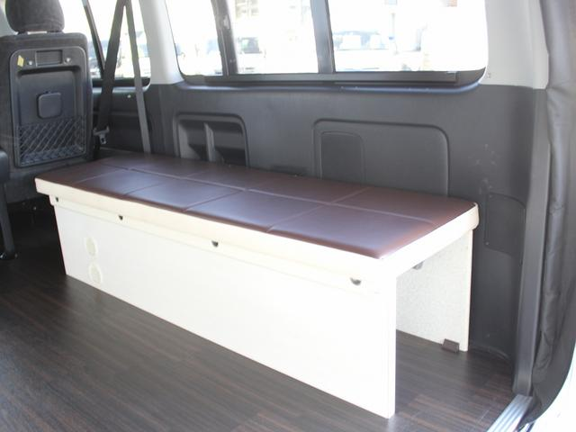 「トヨタ」「ハイエース」「ミニバン・ワンボックス」「北海道」の中古車12