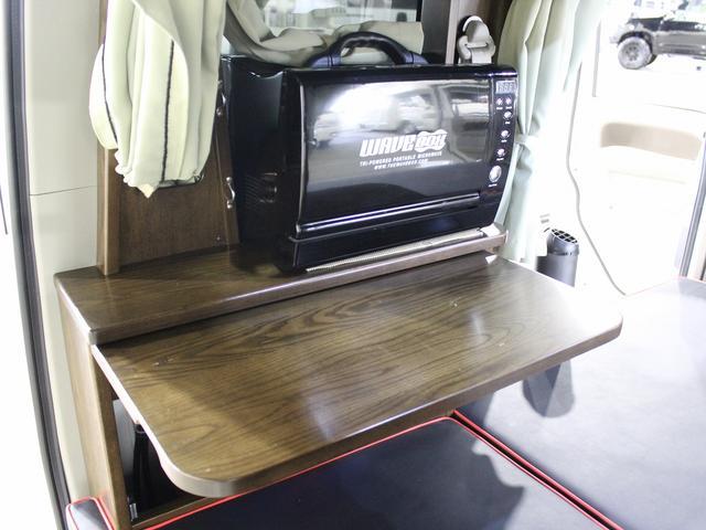 「マツダ」「スクラムワゴン」「コンパクトカー」「佐賀県」の中古車5