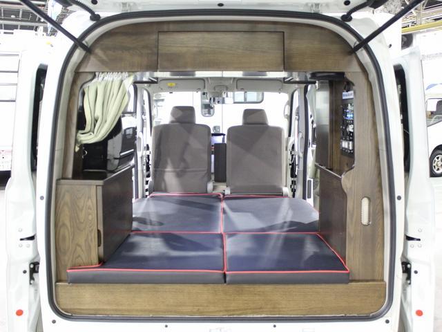 「マツダ」「スクラムワゴン」「コンパクトカー」「佐賀県」の中古車7