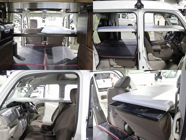 「マツダ」「スクラムワゴン」「コンパクトカー」「佐賀県」の中古車10