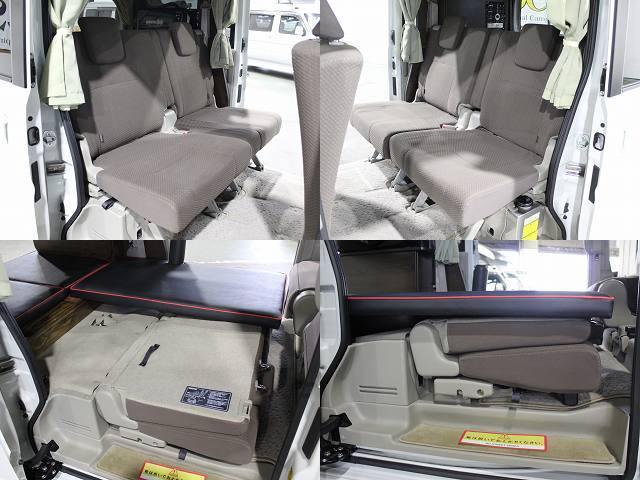 「マツダ」「スクラムワゴン」「コンパクトカー」「佐賀県」の中古車11