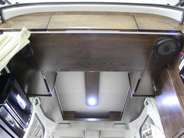 「マツダ」「スクラムワゴン」「コンパクトカー」「佐賀県」の中古車13
