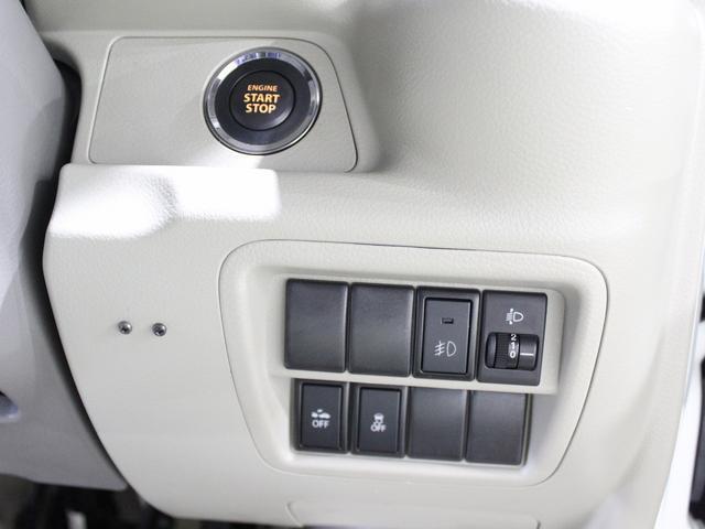 「マツダ」「スクラムワゴン」「コンパクトカー」「佐賀県」の中古車22