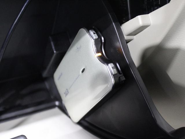 「マツダ」「スクラムワゴン」「コンパクトカー」「佐賀県」の中古車25