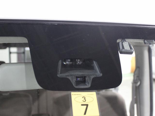 「マツダ」「スクラムワゴン」「コンパクトカー」「佐賀県」の中古車27