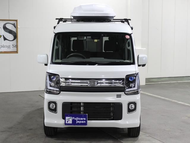 「マツダ」「スクラムワゴン」「コンパクトカー」「佐賀県」の中古車29