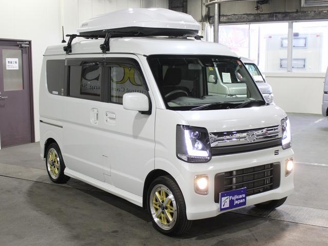 「マツダ」「スクラムワゴン」「コンパクトカー」「佐賀県」の中古車31