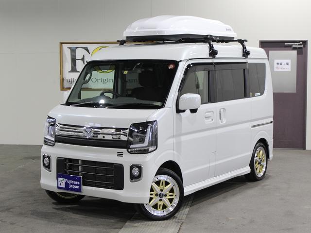 「マツダ」「スクラムワゴン」「コンパクトカー」「佐賀県」の中古車32