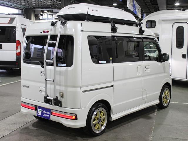 「マツダ」「スクラムワゴン」「コンパクトカー」「佐賀県」の中古車33