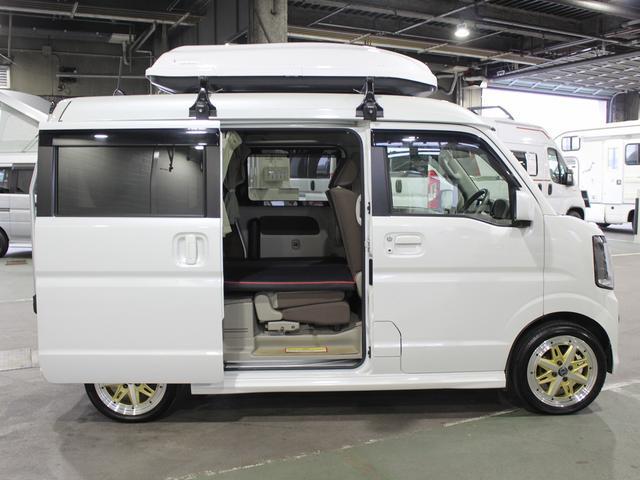 「マツダ」「スクラムワゴン」「コンパクトカー」「佐賀県」の中古車35