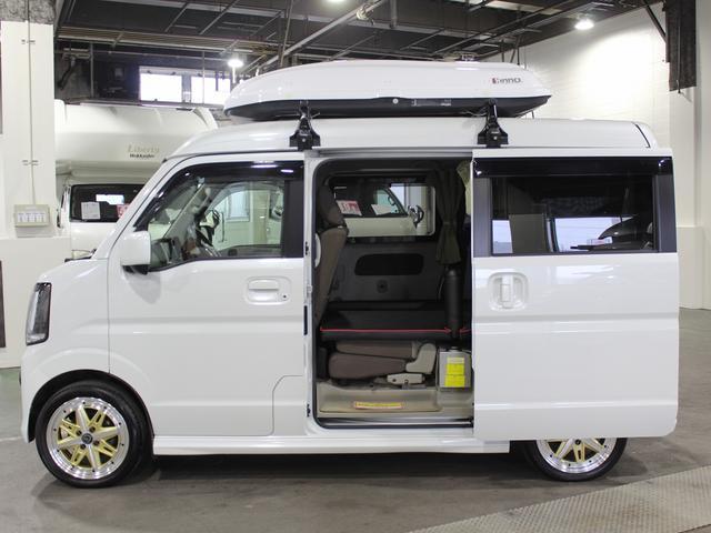 「マツダ」「スクラムワゴン」「コンパクトカー」「佐賀県」の中古車36