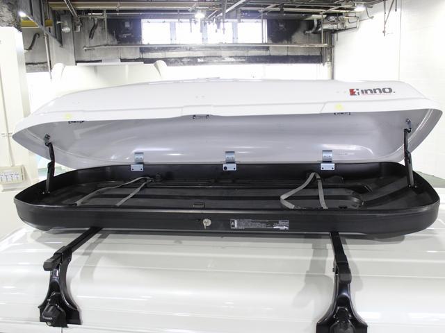 「マツダ」「スクラムワゴン」「コンパクトカー」「佐賀県」の中古車39