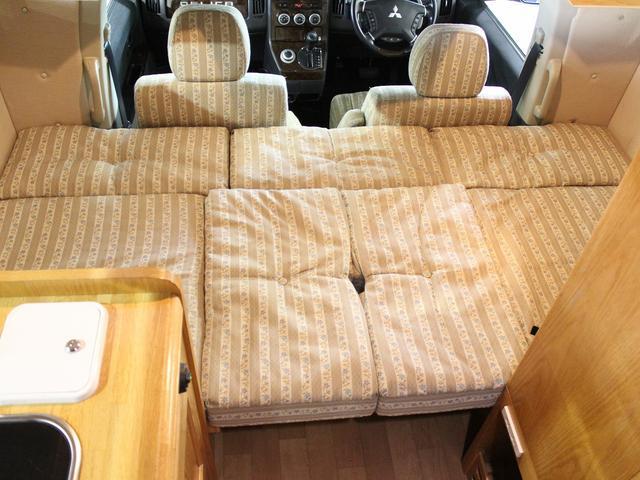 「三菱」「デリカD:5」「ミニバン・ワンボックス」「北海道」の中古車8