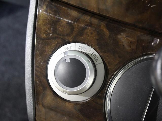 「三菱」「デリカD:5」「ミニバン・ワンボックス」「北海道」の中古車22